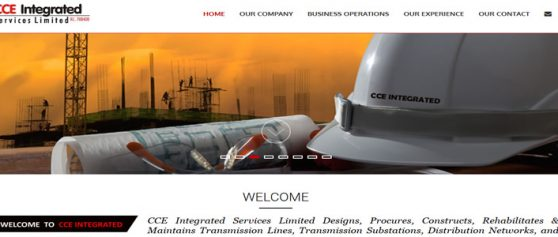 cceintegrated